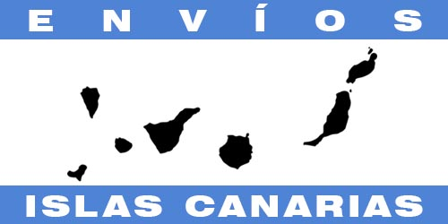 Envios islos canarias.jpg
